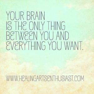 brain-quote