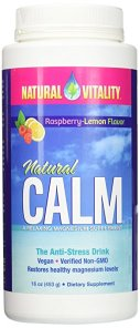 naturalvitality-calm-magnesium